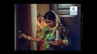 Chinna Veedu Movie : First Night Comedy Scene
