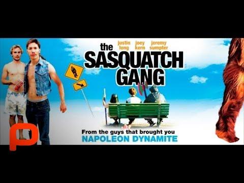 Xxx Mp4 The Sasquatch Gang Full Movie Justin Long PG 13 3gp Sex