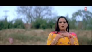 Chal Pokhara Mein Doob Ke [Bhojpuri Video Song] Feat.Manoj Tiwari & Shweta Tiwari