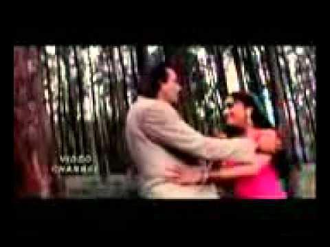Xxx Mp4 Mera Dil Bhi Kitna Song Saajan Hindi Hit Movie 3gp 3gp Sex