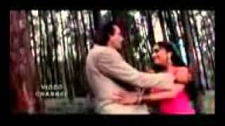 Mera Dil Bhi Kitna Song Saajan Hindi Hit Movie.3gp