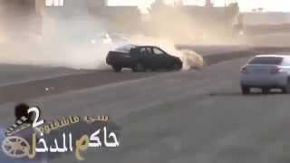 حوادث سيارات (ح2)