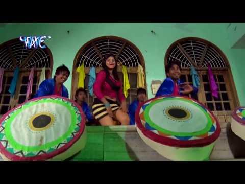 Xxx Mp4 तोहार सब बुरे चाहेला Tohar Sab Bure Chahela Jawani Ke Juction Bhojpuri Hit Song 2015 HD 3gp Sex