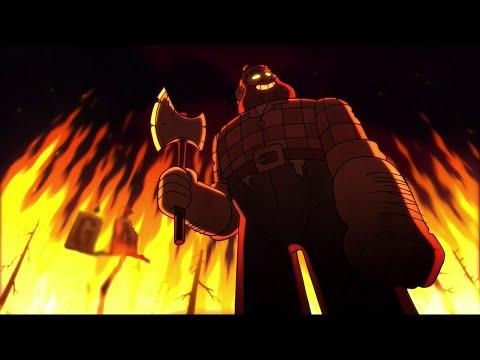 Xxx Mp4 Gravity Falls Weirdmageddon Opening Theme Song HD 3gp Sex