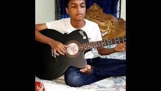 HSC RESULT    Despacito Bangla Funny Video   Funny song Lusi fonsi   by shahel   bastob tv.