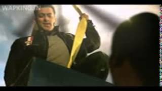 Thums Up - Salman Khan Aaj Kuch Toofani Karte Hain Latest TV Commercial Ad 2013