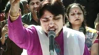 Sanwariya Sanwariya [Full Song] - Pat Khol Pujarin Aayi Hai