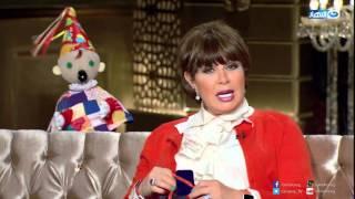 Episode 23 - Beit Al 3aela |  الحلقة  الثالثة والعشرون - برنامج بيت العائلة - عيد الام