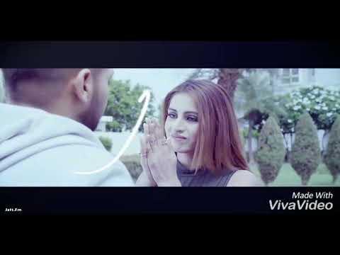 Xxx Mp4 ਤੇਰੇ ਗੱਮ😩special Girl Punjabi Whatsapp Status Video 3gp Sex