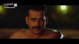 Kavan Jaadu | Monalisa, Ravi Kishan | Hot Bhojpuri song | Rakhtbhoomi | HD