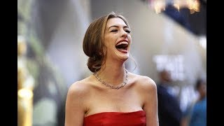 10 Most Expensive Red Carpet Jewelries Till Date | Amazing Top 10