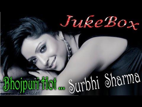 Xxx Mp4 Bhojpuri Hot 2015 Quot SURBHI SHARMA Quot Superhits Video Songs JukeBox 3gp Sex
