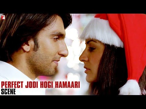 Xxx Mp4 Scene Perfect Jodi Hogi Hamari Ladies Vs Ricky Bahl Ranveer Singh Anushka Sharma 3gp Sex