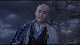 """[Official ENG SUB]  《西游伏妖篇》 Journey to the West: The Demons Strike Back """"Fighting"""