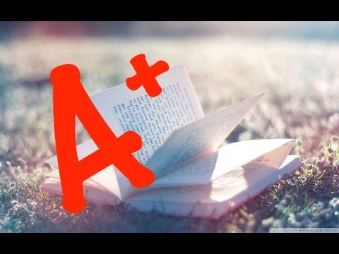 ♪♫♪♫ »Study Music - SUPER Memory & Concentration █ Alpha BiNaural Beat - Focus Music