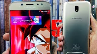 Samsung Galaxy J7 Pro - 5 Things to LOVE & HATE!!!