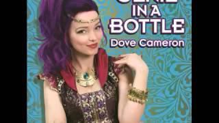 Disney Descendants - Dove Cameron Genie in a bottle (Audio)