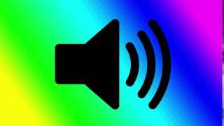DAMN SON! | Sound Effect | Free Download