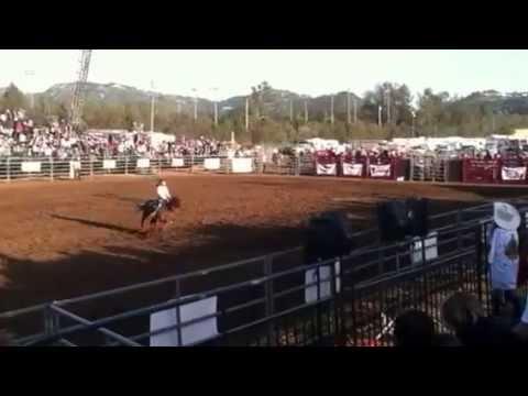 Xxx Mp4 Paige S Pro Rodeo 3rd Place 3gp Sex