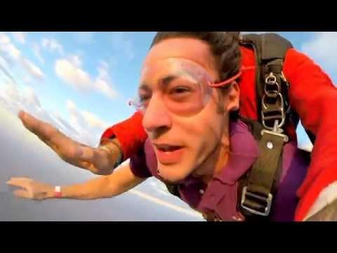 Xxx Mp4 Sky Dive Chascomus Con Bart 3gp Sex