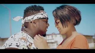 new song Matonya   Sugua Benchi Video