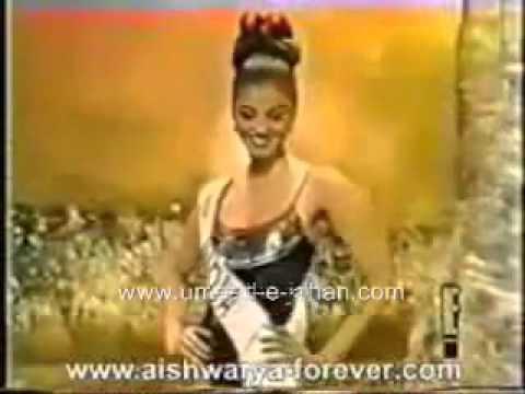 Xxx Mp4 Miss World Hot Video Aishwarya Rai Scandals Boob Press Aish Scandals Aishwarya Rai Hot Videos 3gp Sex