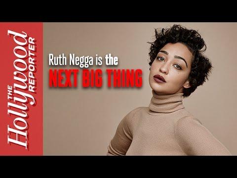 Xxx Mp4 Preacher Actress Ruth Negga Is Thr S Next Big Thing 3gp Sex