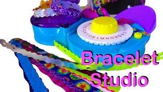 Text Cool Bracelet Studio - Kids' Toys