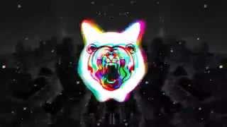 Firebeatz & KSHMR - No Heroes [ĸ $liиg Ħσσĸ Remix] (Bass Boosted)