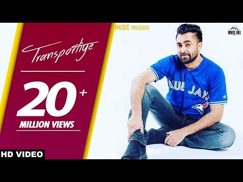 Xxx Mp4 Transportiye Full Song Sharry Mann New Punjabi Songs 2017 Latest Punjabi Song 2017 WHM 3gp Sex