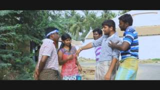 Aluchattiyam Movie Trailer - Podu podu song