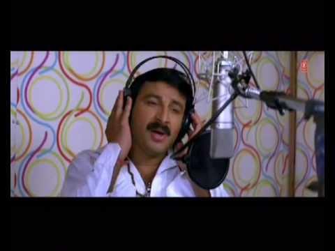 Jab Jab Aave Yaad Tohaar [ Bhojpuri Video Song ] Bhole Shankar