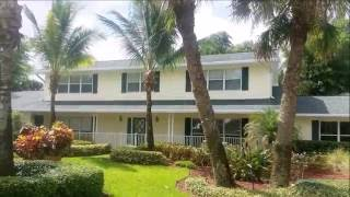 545 SW Indian River Ct. - Stuart, FL