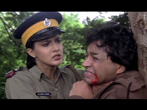 Xxx Mp4 Shikha Swaroop Is A Brave Police Inspector Lady Robinhood 3gp Sex