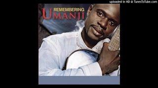 Umanji_Mhani
