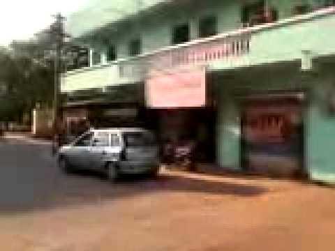 Kosamba, Surat, Gujarat