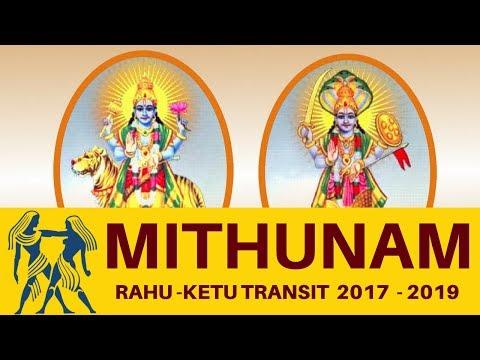Xxx Mp4 Midhunam Rasi Gemini RAHU KETHU PEYARCHI PALANGAL 2017 2019 D Nalla Brahma Bharat Karma Healing 3gp Sex