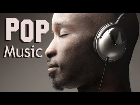Pop Music Smooth Jazz Saxophone Jazz Instrumental Music for Relaxing Dinner Download 1 Hour