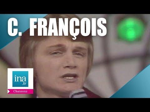 Xxx Mp4 Claude François Les Tubes Des Années 60 Archive INA 3gp Sex