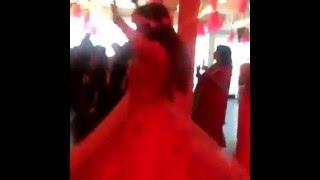 Bipasha Basu Wedding Dance Video   Gulaabo   Shandaar   FULL HD