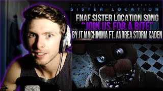 """Vapor Reacts #56 