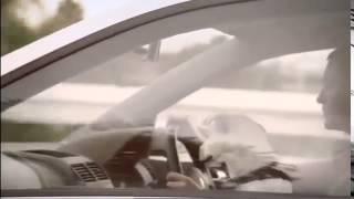 Volkswagen Polo reklamı