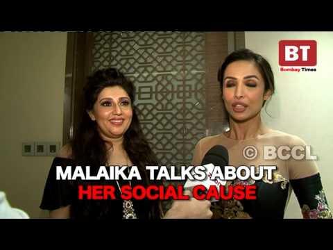 Xxx Mp4 Malaika Arora Khan At An Event 3gp Sex