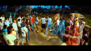Valobasha Chera Ful F A Sumon HD VIDEO