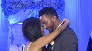 An Ethiopian Love Story Dolly Girma & Nebeyu Mekonnen