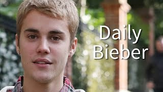Justin Bieber New Mystery Woman Looks Like Famous Ex