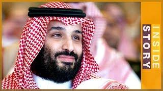 🇸🇦Will Saudi Arabia ever reveal who ordered the killing of Jamal Khashoggi? l Inside Story
