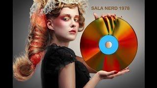 VINIL DIGITAL? UNBOXING DO PAI DO DVD, LASERDISC LD
