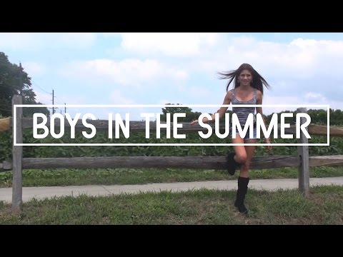Xxx Mp4 Boys In The Summer Music Video 3gp Sex
