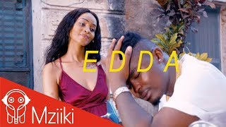 G NAKO ft ASLAY & RICH MAVOKO - EDDA (Official Music Video)